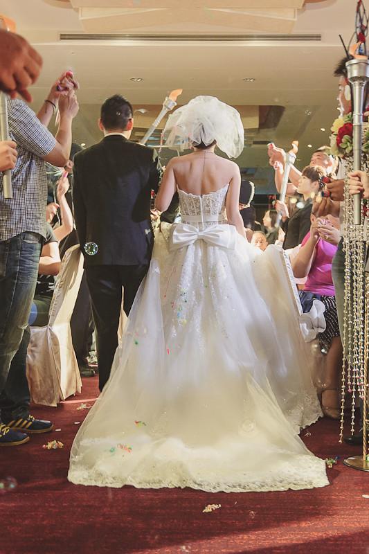 15658504850_9ccb4e12c7_b- 婚攝小寶,婚攝,婚禮攝影, 婚禮紀錄,寶寶寫真, 孕婦寫真,海外婚紗婚禮攝影, 自助婚紗, 婚紗攝影, 婚攝推薦, 婚紗攝影推薦, 孕婦寫真, 孕婦寫真推薦, 台北孕婦寫真, 宜蘭孕婦寫真, 台中孕婦寫真, 高雄孕婦寫真,台北自助婚紗, 宜蘭自助婚紗, 台中自助婚紗, 高雄自助, 海外自助婚紗, 台北婚攝, 孕婦寫真, 孕婦照, 台中婚禮紀錄, 婚攝小寶,婚攝,婚禮攝影, 婚禮紀錄,寶寶寫真, 孕婦寫真,海外婚紗婚禮攝影, 自助婚紗, 婚紗攝影, 婚攝推薦, 婚紗攝影推薦, 孕婦寫真, 孕婦寫真推薦, 台北孕婦寫真, 宜蘭孕婦寫真, 台中孕婦寫真, 高雄孕婦寫真,台北自助婚紗, 宜蘭自助婚紗, 台中自助婚紗, 高雄自助, 海外自助婚紗, 台北婚攝, 孕婦寫真, 孕婦照, 台中婚禮紀錄, 婚攝小寶,婚攝,婚禮攝影, 婚禮紀錄,寶寶寫真, 孕婦寫真,海外婚紗婚禮攝影, 自助婚紗, 婚紗攝影, 婚攝推薦, 婚紗攝影推薦, 孕婦寫真, 孕婦寫真推薦, 台北孕婦寫真, 宜蘭孕婦寫真, 台中孕婦寫真, 高雄孕婦寫真,台北自助婚紗, 宜蘭自助婚紗, 台中自助婚紗, 高雄自助, 海外自助婚紗, 台北婚攝, 孕婦寫真, 孕婦照, 台中婚禮紀錄,, 海外婚禮攝影, 海島婚禮, 峇里島婚攝, 寒舍艾美婚攝, 東方文華婚攝, 君悅酒店婚攝,  萬豪酒店婚攝, 君品酒店婚攝, 翡麗詩莊園婚攝, 翰品婚攝, 顏氏牧場婚攝, 晶華酒店婚攝, 林酒店婚攝, 君品婚攝, 君悅婚攝, 翡麗詩婚禮攝影, 翡麗詩婚禮攝影, 文華東方婚攝