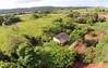 Volta do Rio, Rio Ivai no Porto Ubá - Lidianópolis no Paraná (Mauricio Portelinha) Tags: phantom drone pv2 dji