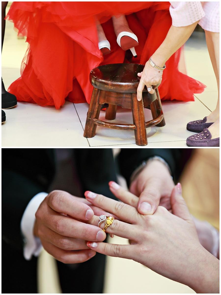 婚攝推薦,搖滾雙魚,婚禮攝影,婚攝,台北大直典華,婚禮記錄,婚禮