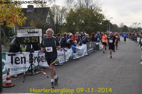 Haarlerbergloop_09_11_2014_0257
