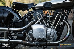 brough-superior-ss100-web-15