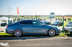 CDC Zagreb Rd.3 (Stefan Sobot) Tags: ford car vw race golf nissan rally 206 fast croatia zagreb bmw m3 passat rare peugeot e30 drift hrvatska e46 e36 micevec