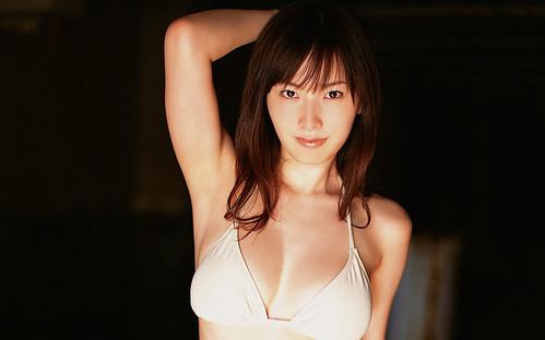長澤奈央 画像29