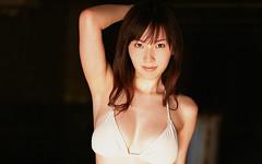 長澤奈央 画像30