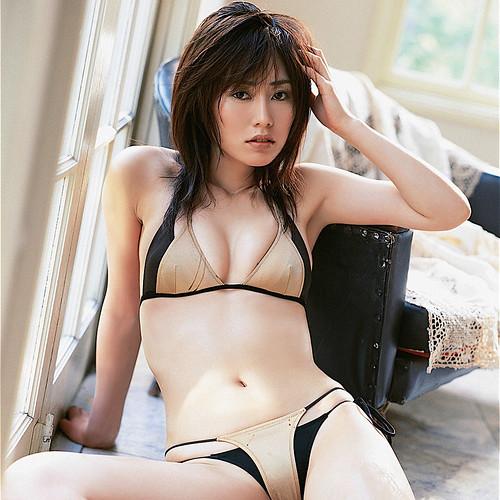 谷桃子 画像65