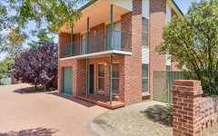 1/27 Campbell Road, Tamworth NSW