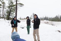 IMG_3498 (skylerroh) Tags: snow canon tahoe sierra lodge sl 6d 2014 klesis skylerroh