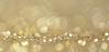 Macro Mondays - All That Glitters. (Yvette-) Tags: gold bokeh nikkor105mm allthatglitters macromondays nikond5100