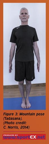 43DY22_3 (sportEX journals) Tags: yoga rehabilitation massagetherapy sportex sportsinjury sportsmassage sportstherapy sportexdynamics strengtheningexercises sportsrehabilitation