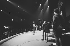 2014-10-24 - Reckless Conference (896) (prestontrail) Tags: worship ministry womens narrative reckless meaningful aesthetic northtexas friscophotographer kiranphotography northtexasphotographer prestontrailcommunitychurch