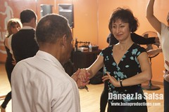 "Salsa-Laval-latin-dancing-school43 <a style=""margin-left:10px; font-size:0.8em;"" href=""http://www.flickr.com/photos/36621999@N03/15817322430/"" target=""_blank"">@flickr</a>"