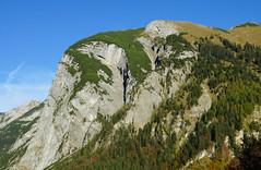 DSC03508 (***Images***) Tags: mountain alps rock landscape austria tirol sterreich alpen gnneniyisithebestofday natureandpeopleinnature magicmomentsinyourlife magicmomentsinyourlifelevel1