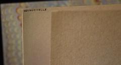 maldoror1 (Librairie Le Feu Follet) Tags: calvin hugo livre livres autographe camus zola cline verlaine ddicace anciens bibliophilie alainfournier luard