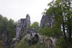 Elbsandsteingebirge (Avia-Photo) Tags: sachsen sächsischeschweiz elbsandsteingebirge saechsischeschweiz saxonia saxonswitzerland elbesandstonemountains elbesandstonehighlands
