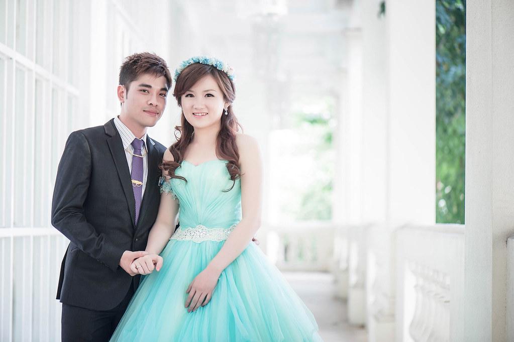 台南商務會館 婚攝0096