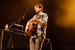 Jon & Roy @ The Danforth Music Hall 11/21/2014 (tianafeng) Tags: music toronto live canadian bands concerts buck65 adaline jonandroy