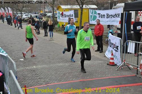 TenBroekeCrossLoop_30_11_2014_0245