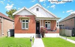 2,4,6,8,10 Flemington Road, Homebush NSW