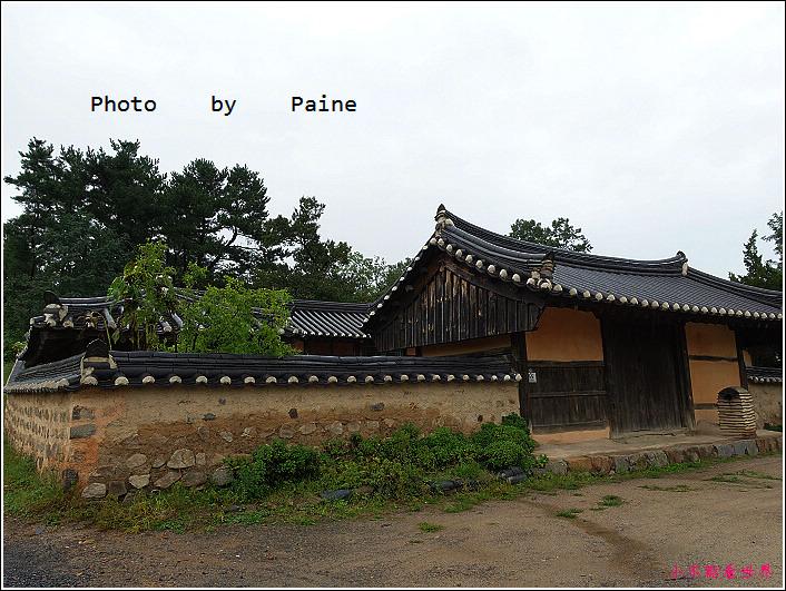 慶州良洞村 (28).JPG