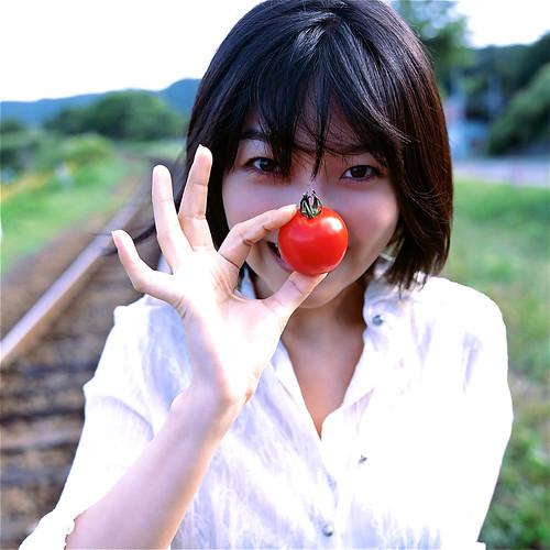 平田裕香 画像58