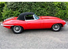 23 Jaguar E-Type S1 '61 Verdeck rs 02