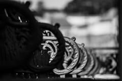 Perspectivas | Perspectives (zoitrix) Tags: blanco negro contraste perspectiva d3200 55300