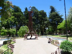 Sucre-6
