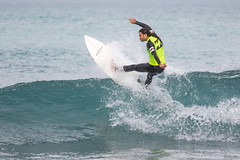 Birds-49.jpg (Hezi Ben-Ari) Tags: sea israel surf haifa backdoor  haifadistrict wavesurfing