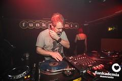 FunkademiaNYE-Img0040