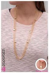 1117_neck-goldkit1may-box04