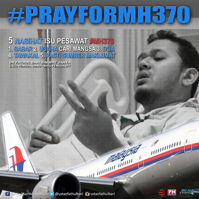 Poster-11---Tragedi-MH370