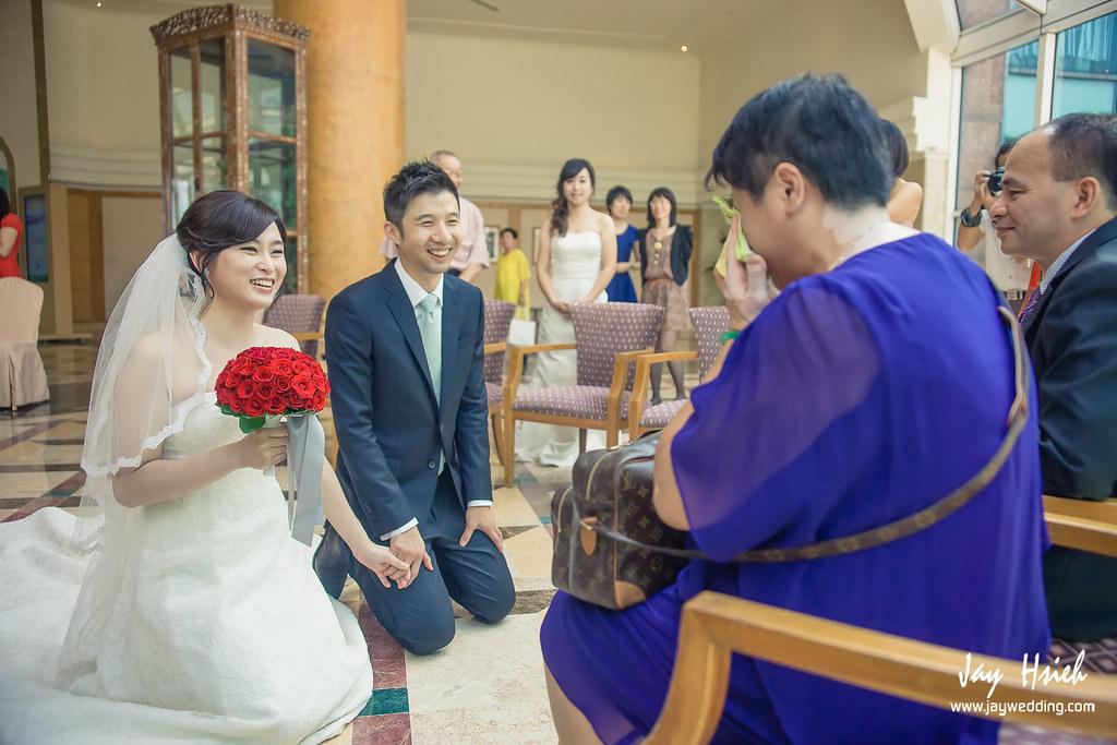 婚攝,楊梅,揚昇,高爾夫球場,揚昇軒,婚禮紀錄,婚攝阿杰,A-JAY,婚攝A-JAY,婚攝揚昇-076