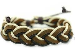 Urban Bracelet P9811A-4