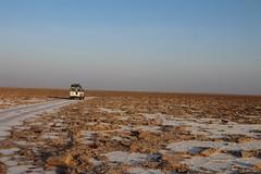 3077 (Akhal-Tk) Tags: africa sunset sea people lake landscape salt camel level below ethiopia region salar hoodoos afar caravane karum danakil assale
