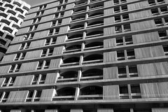 Abu Dhabi 1 (soreen.d) Tags: architecture buildings united emirates arab abu dhabi