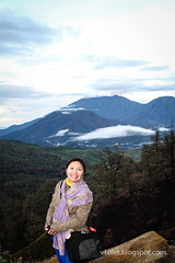 Ijen Crater Lucy6-9007rw (Luciana Adriyanto) Tags: travel indonesia landscape eastjava ijencrater kawahijen banyuwangi bondowoso v1olet lucianaadriyanto mtraung mtmeranti