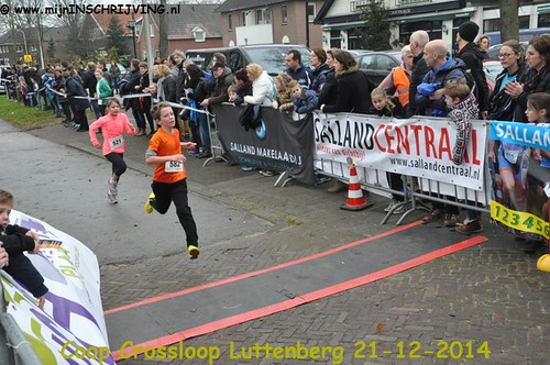 CrossloopLuttenberg_21_12_2014_0108