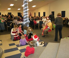 """Christmas Concert 2014 • <a style=""""font-size:0.8em;"""" href=""""https://www.flickr.com/photos/123920099@N05/16072722935/"""" target=""""_blank"""">View on Flickr</a>"""