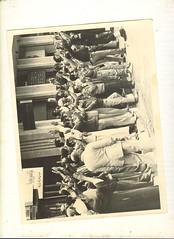 Image-120 (MasperoScan) Tags: مبارك