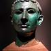 Roman portrait