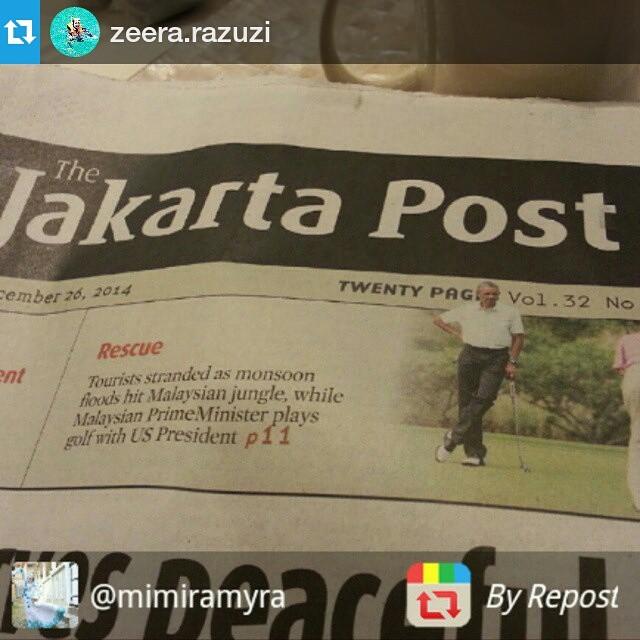 #Repost @zeera.razuzi ・・・ #news #trigger #typical #reporter #ethics #controversialheadline #flood #jakartapost #malaysia #indonesia #thinkbeforeyouwrite #thinkbeforeyoupublish #whoistheeditor #inpurpose #lame #whatdoyouthink #prayforpantaitimur #prayforma