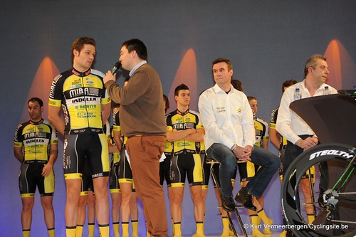 Baguet - MIBA Poorten - Indulek Cycling Team (44)