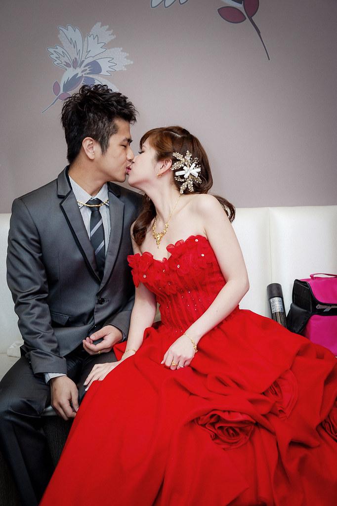 俊賢&雅鴻Wedding-157