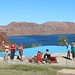 Lake Argyle_4076