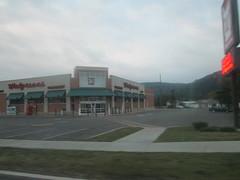Walgreens (Random Retail) Tags: ny retail store bath pharmacy walgreens 2014