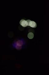 2015 (HimynameisPaolo) Tags: light shadow abstract black color colour art colors contrast nikon focus december colours colore different shadows shot fireworks fineart ombra january first firework newyear ombre abstracts astratto colori dicembre nero attempt luce capodanno gennaio happynewyear astratta fuochidartificio sfondo nofocus 2014 sfocato focusing uncategorized contrasto sfocata 2015 newyearday nuovoanno fuocodartificio luminosità differenti differente nofocusing d7000