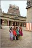 4804 -young devotees   at  Mudhukundram  திருமுதுகுன்றம் (Vridhachalam) temple 02 (chandrasekaran a 38 lakhs views Thanks to all) Tags: india buildings structures canond60 hinduism tamilnadu templeart gopurams appar vridhachalam padalpetrasthalam sundarar templesarchitecturesscuptures thevaram sambandhar saivaism thirumuraitemples mudhukundram pazhamalai figuralgopuram