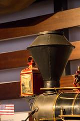 Walt Disney Family Museum (HarshLight) Tags: sanfrancisco california museum disney waltdisney waltdisneyfamilymuseum