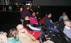 ScienceCafeDeventer 10dec2014_14
