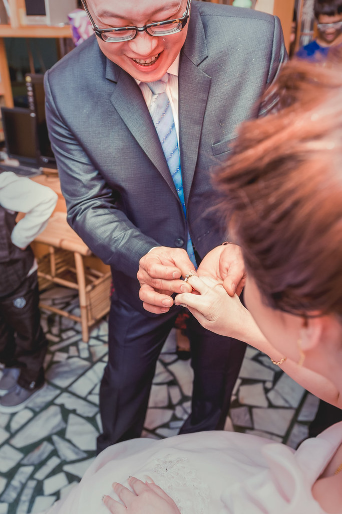 俊添&瀅如Wedding-34